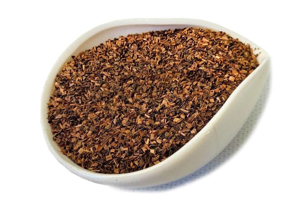 ханибуш чай россыпь